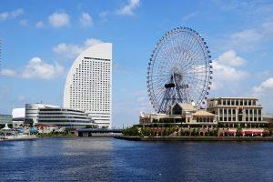 出張マッサージ横浜