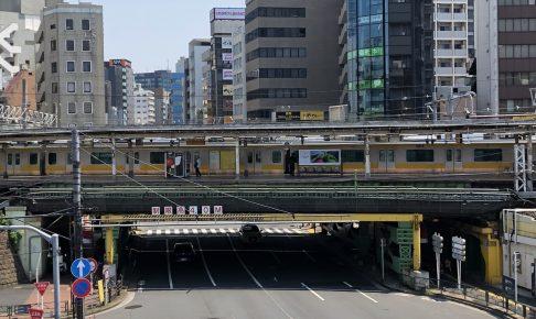 出張マッサージ飯田橋