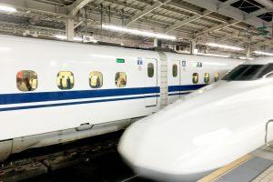 出張マッサージ品川駅